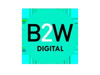 [Pós] B2W