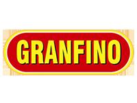 [Pós] Granfino