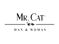[Pós] Mr Cat