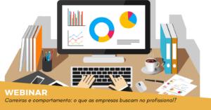 Carreiras e comportamento_ o que as empresas buscam no profissional_