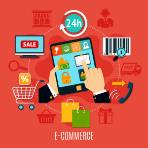 Dicas para alavancar o seu e-commerce.
